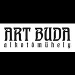 ArtBuda_logo