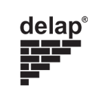 delap__logo