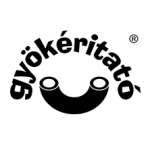 gyokeritato_logo