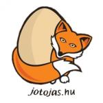 jotojas_logo